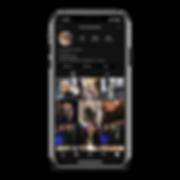image_iphonexspacegrey_portrait.png