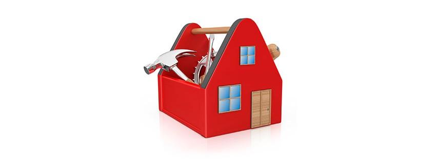 property maintenance and repairs home sosajb management