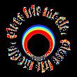 GIM Logo_vis_text.png