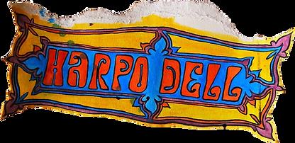 Harpo Dell Logo 3 freigestellt.png