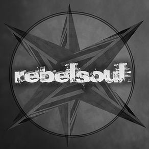 rebelsoul 4K.jpg
