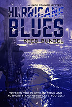 Hurricane Blues 090419.jpg