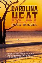 Carolina Heat Cover Final 022519.jpg