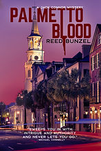 Palmetto Blood Cover Final 022519.jpg