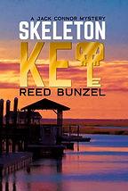 Skeleton Key Cover 1.jpg