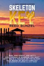 Skeleton Key Cover 091320.jpg