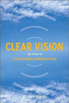 Clear Vision.jpg