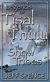 Snow Tribes cover mockup.png