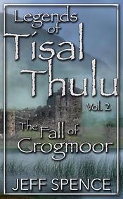 Fall of Crogmoor cover mockup.png