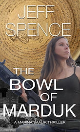 THE+BOWL+OF+MARDUK+COVER+2018+copy.jpg