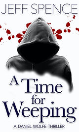 A Time for Weeping Front Cover.jpg
