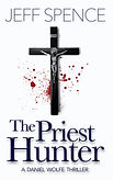 THE PRIEST HUNTER Front Cover.jpg