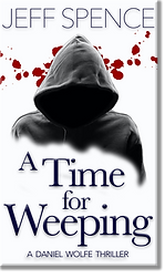 A Time for Weeping Front Cover.png
