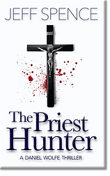 THE PRIEST HUNTER Front Cover.png