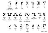 enochian_alphabet.png