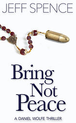 Bring Not Peace - front Cover.jpg