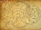 World map parch 03.jpg