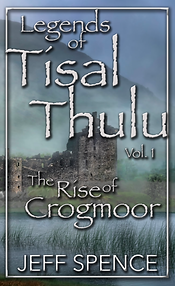 Rise of Crogmoor cover mockup.png