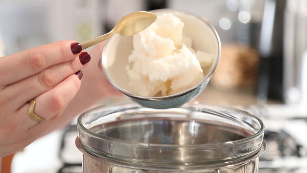 1502-Almond_Body_butter_Ingredients.jpg