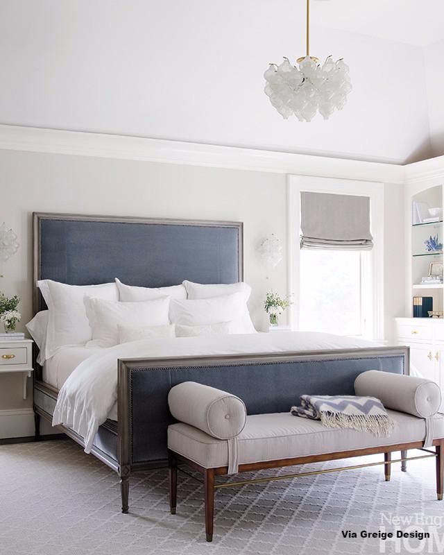 blog_grey-blue-bedroom_edited.jpg