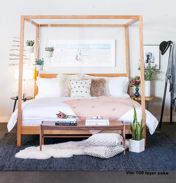 room-and-board-bedroom-giveaway-1_edited.jpg