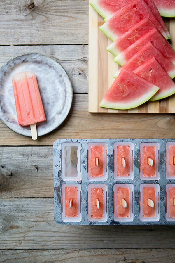 watermelon-lime-popsicles-mold ehow.jpg