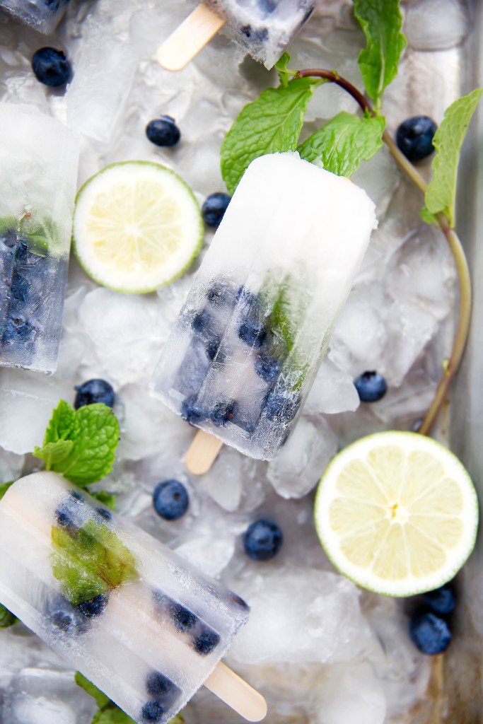 Blueberry-Mojito-Popsicles-3-683x1024 bromabakery.jpg