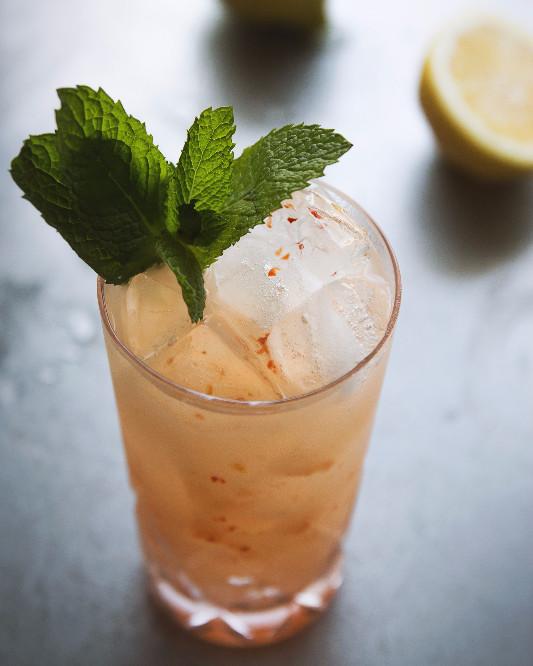 gin.jam_.yogurt.cocktail.3.1_edited.jpg