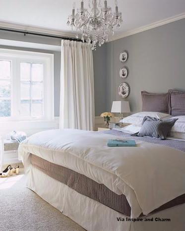 grey bedroom_edited.jpg