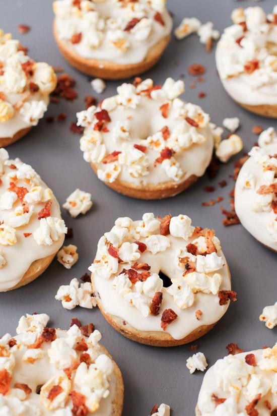 maple donuts.jpg
