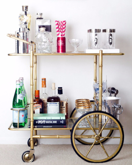 Bar-Cart-with-Wheels-700x1050_edited.jpg