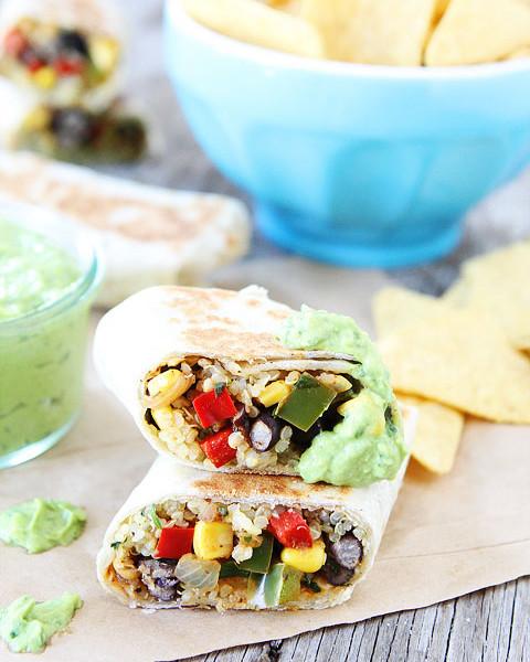Crispy-Black-Bean-Quinoa-Burritos-7_edited.jpg