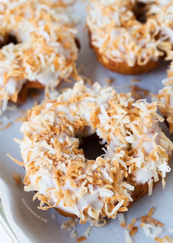 triple-coconut-donuts-tablefortwoblog-4.jpg