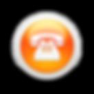 Logo Téléphone pour prise de contact