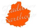 Logo Tradition Sarthoise