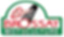 Logo Brossay Motoculture