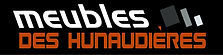 Logo SARL Meubles des Hunaudières