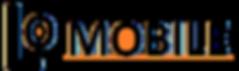 Image du Logo de Lo Mobile