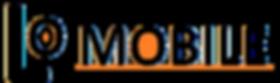 logo Lo Mobile