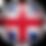 a829d2e55e_drapeau-anglais-rond.png
