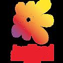 Logo Jardiland