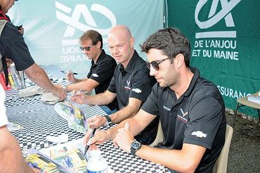 Team Corvette.JPG
