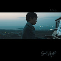 cover-good-night-3000.jpg