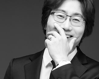 박세환.JPG