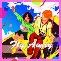 COVER-FLY-AWAY.JPG
