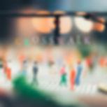 cover-로웬-Crosswalk.jpg