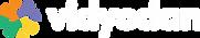 vidyodan-white-logo.png