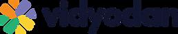 vidyodan-logo.png