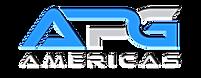 Apg Americas