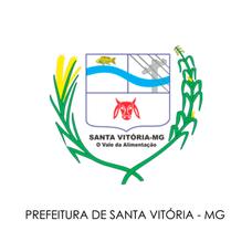 SANTA VITORIA.png
